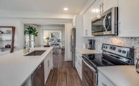 3 Bedroom Apartments In Washington Dc