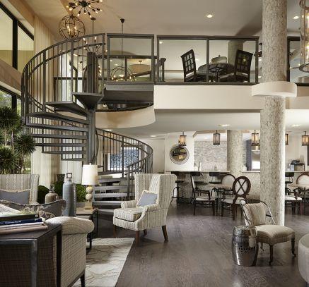 Camden Boca Raton Apartments in Boca Raton  FL resident lounge. Apartments for Rent in Boca Raton  FL   Camden Boca Raton