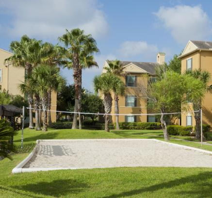 Apartments For Rent In Corpus Christi Tx Camden Breakers