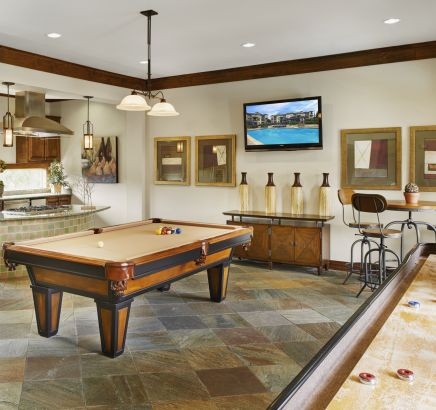 Apartments For Rent In Austin Tx Camden Cedar Hills
