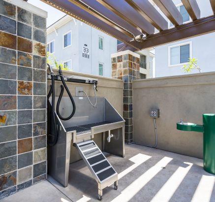 Apartments For Rent In Chandler Az Camden Chandler
