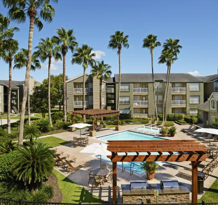 Apartments For Rent In Corpus Christi Tx Camden Copper Ridge