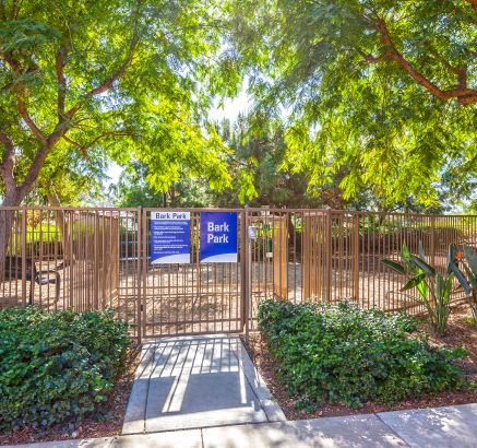 Apartments For Rent In Mission Valley Ca