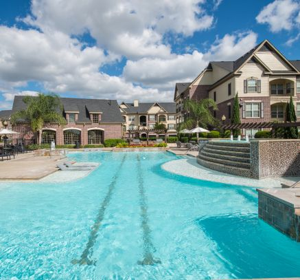 Apartments For Rent In Cypress Tx Camden Cypress Creek