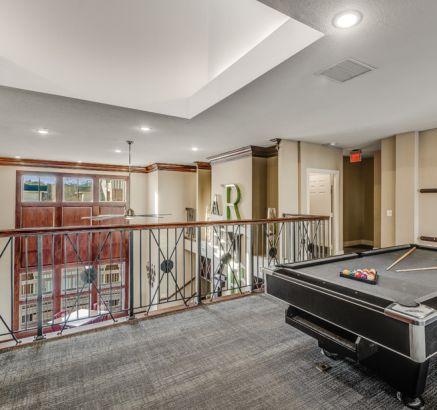 Apartments For Rent In Fairfax Va Camden Fair Lakes