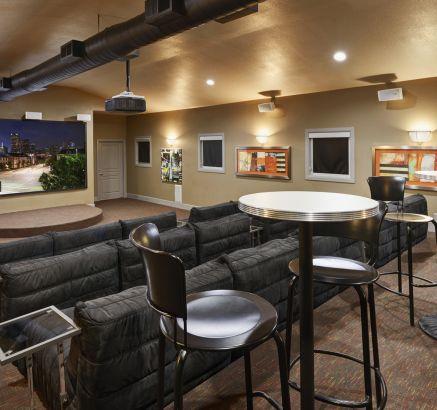Apartments For Rent In Dallas Tx Camden Farmers Market