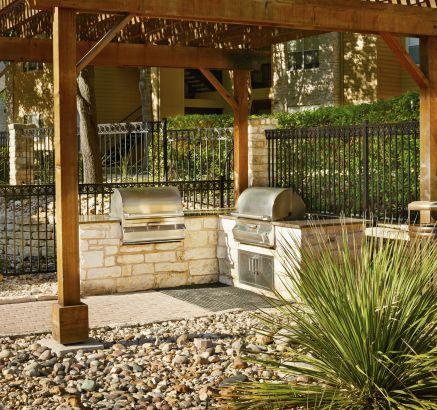 Apartments For Rent In Austin Tx Camden Huntingdon