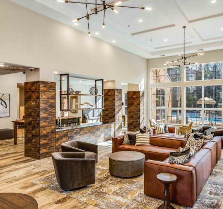 Apartments For Rent In Lansdowne Va Camden Lansdowne