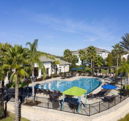 Apartments For Rent In Orlando Fl Camden Lavina