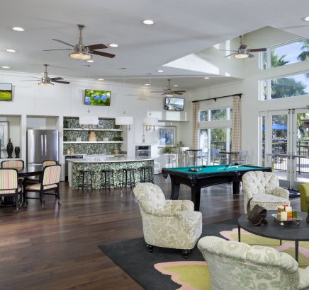 Apartments For Rent In Orlando Near Airport