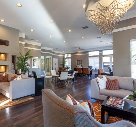 apartments for rent in scottsdale az camden legacy