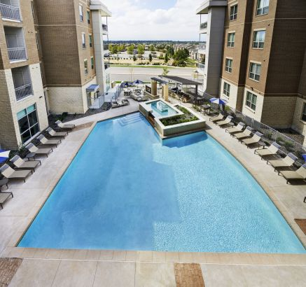 Apartments For Rent In Lone Tree Co Camden Lincoln Station