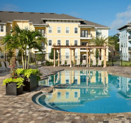 Apartments For Rent In Tampa Fl Camden Montague