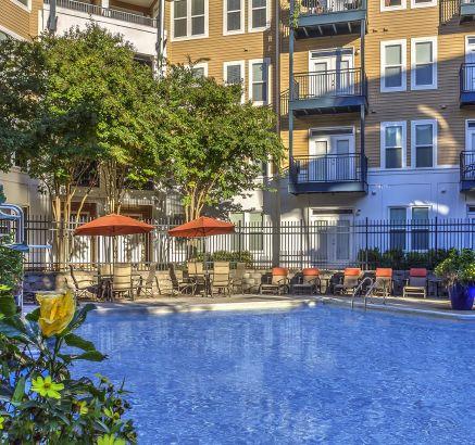Apartments For Rent In Fairfax Va Camden Monument Place