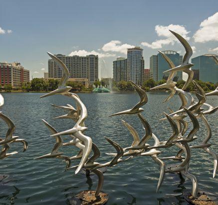 Apartments For Rent In Orlando Fl Camden Orange Court