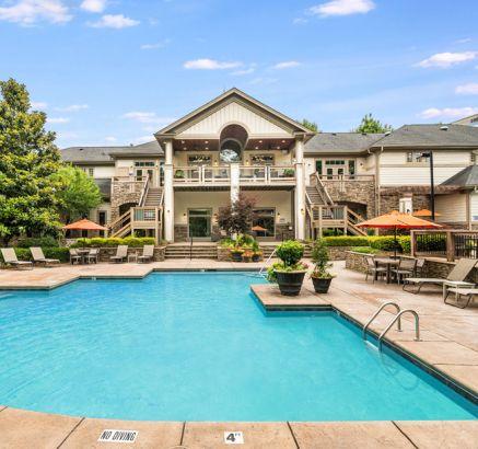 Apartments For Rent In Raleigh Nc Camden Overlook