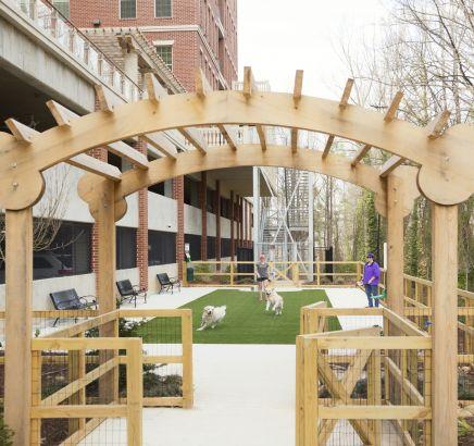 Apartments For Rent In Atlanta Ga Camden Paces