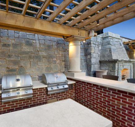 Camden Paces Buckhead Apartments in Atlanta, GA pool