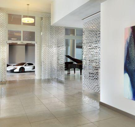 Apartments For Rent In St Petersburg Fl Camden Pier