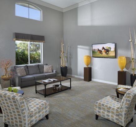apartments for rent in pembroke pines fl camden portofino