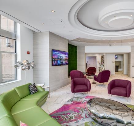 Apartments for rent in arlington va camden potomac yard - Garden park apartments greenville tx ...