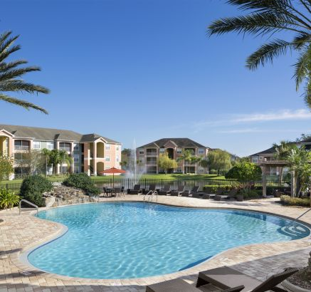 Camden Royal Palms Apartments Brandon Fl
