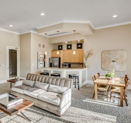 Apartments For Rent In Ashburn Va Camden Silo Creek