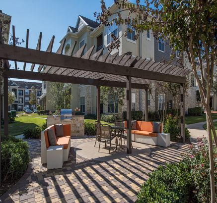 Apartments For Rent In Spring Tx Camden Spring Creek