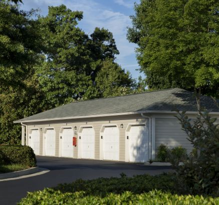 Henry County Ga Apartments For Rent