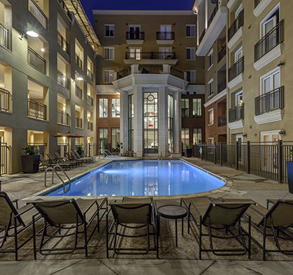 apartments for rent in san diego ca camden tuscany