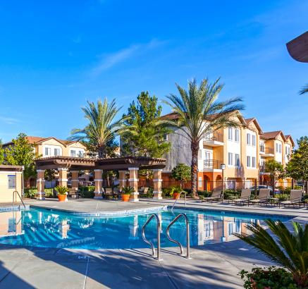 Apartments For Rent In Murrieta Ca Camden Vineyards