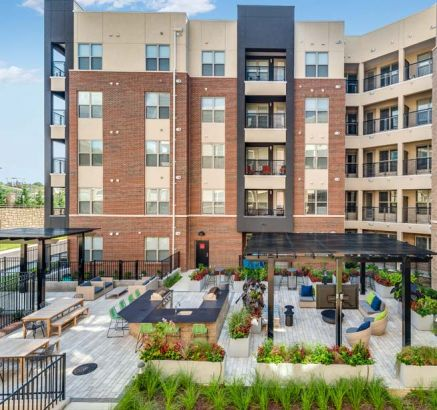 apartments for rent in gaithersburg md camden washingtonian