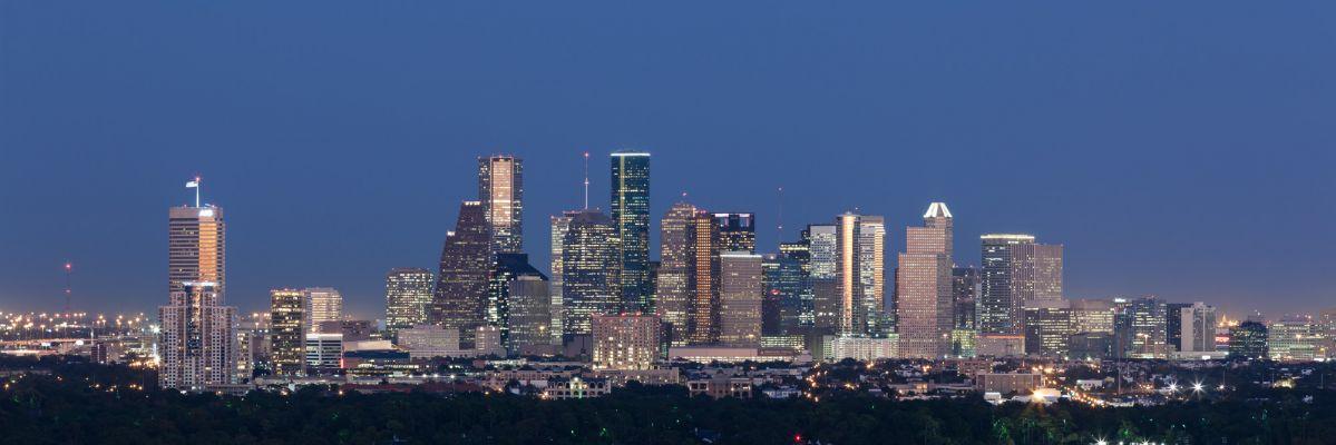 Post Oak Houston >> Post Oak In Houston Tx Apartments For Rent Camdenliving Com