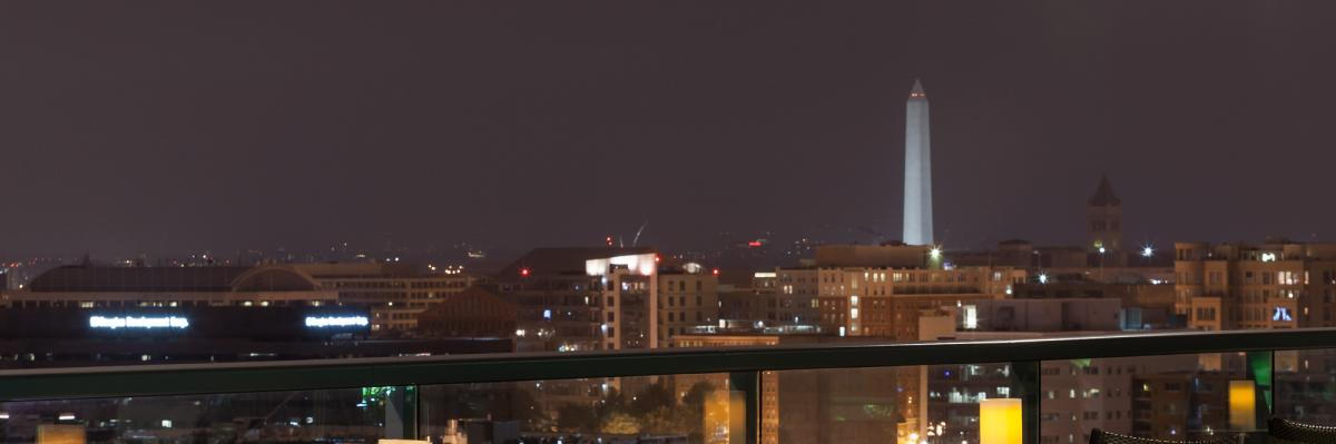 Apartments For Rent In The Washington Dc Metro Area