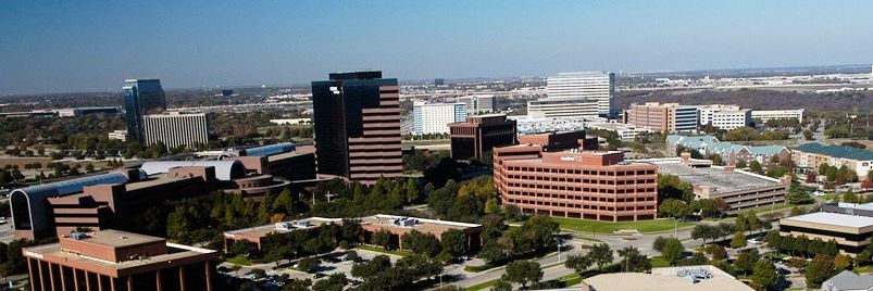 Richardson, TX Apartments for Rent - CamdenLiving.com