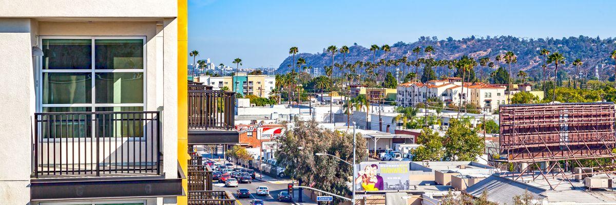 Glendale Ca Apartments For Rent Camdenliving Com