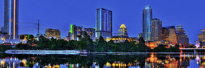 78751 in Austin, TX Apartments for Rent - CamdenLiving.com