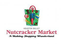 Houston Nutcracker Market