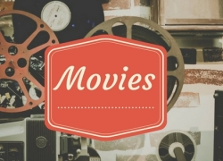Summer 2014 Movies You Must See