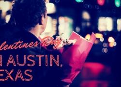 Valentines in Austin!