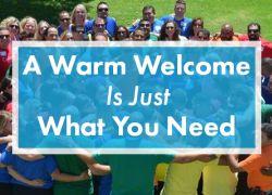 warm-welcome-hug-camden