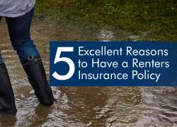 renters-insurance-disaster-flood
