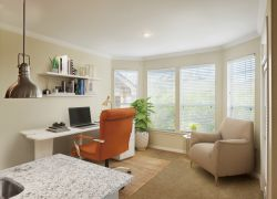 Work From Home in your Apartment