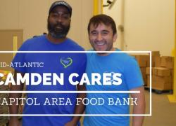 Camden Cares: Mid-Atlantic