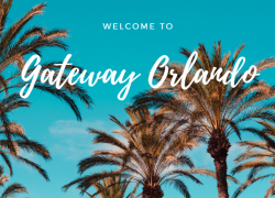 Welcome to Gateway Orlando