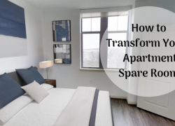 room-bedroom-space-office-apartment-transform