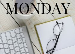 4 Tips for a Successful Cyber Monday