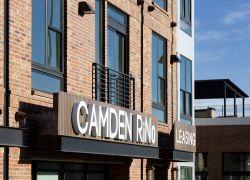 Camden RiNo Denver Colorado
