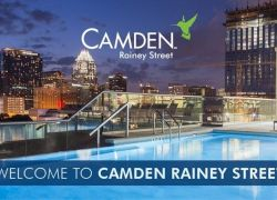 camden-rainey-street-apartments-austin-texas