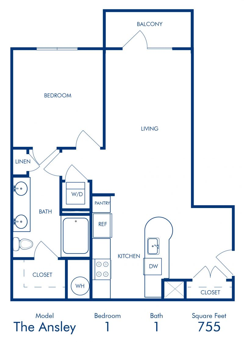 studio 1 2 bedroom apartments in atlanta ga camden